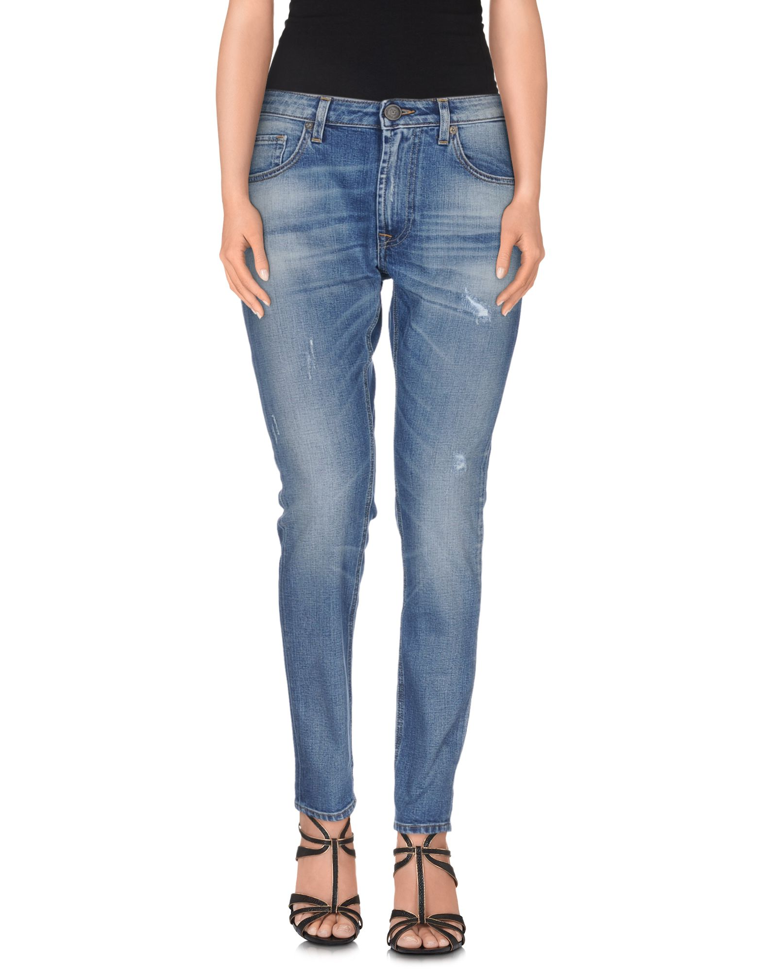 TRUE RELIGION Джинсовые брюки true religion джинсовые брюки