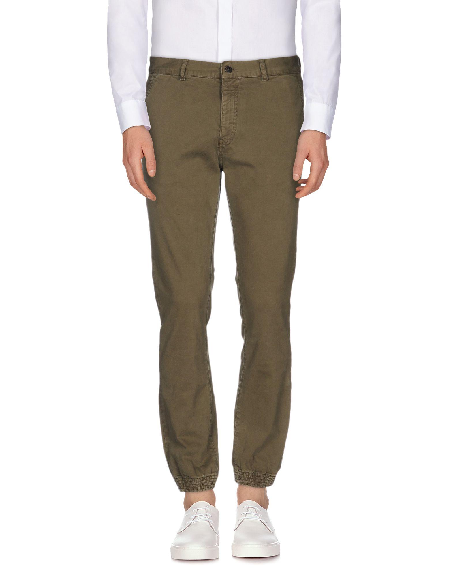 где купить  LBSTR Повседневные брюки  по лучшей цене