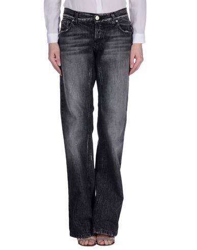 Foto JOHN RICHMOND Pantaloni jeans donna