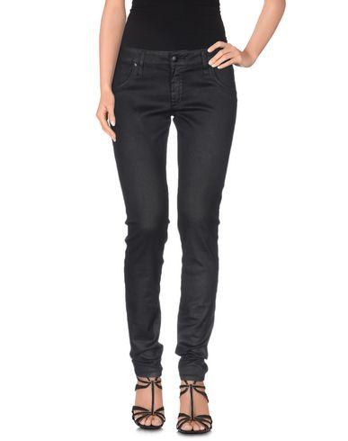 shaft-deluxe-denim-trousers