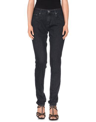 care-label-denim-trousers