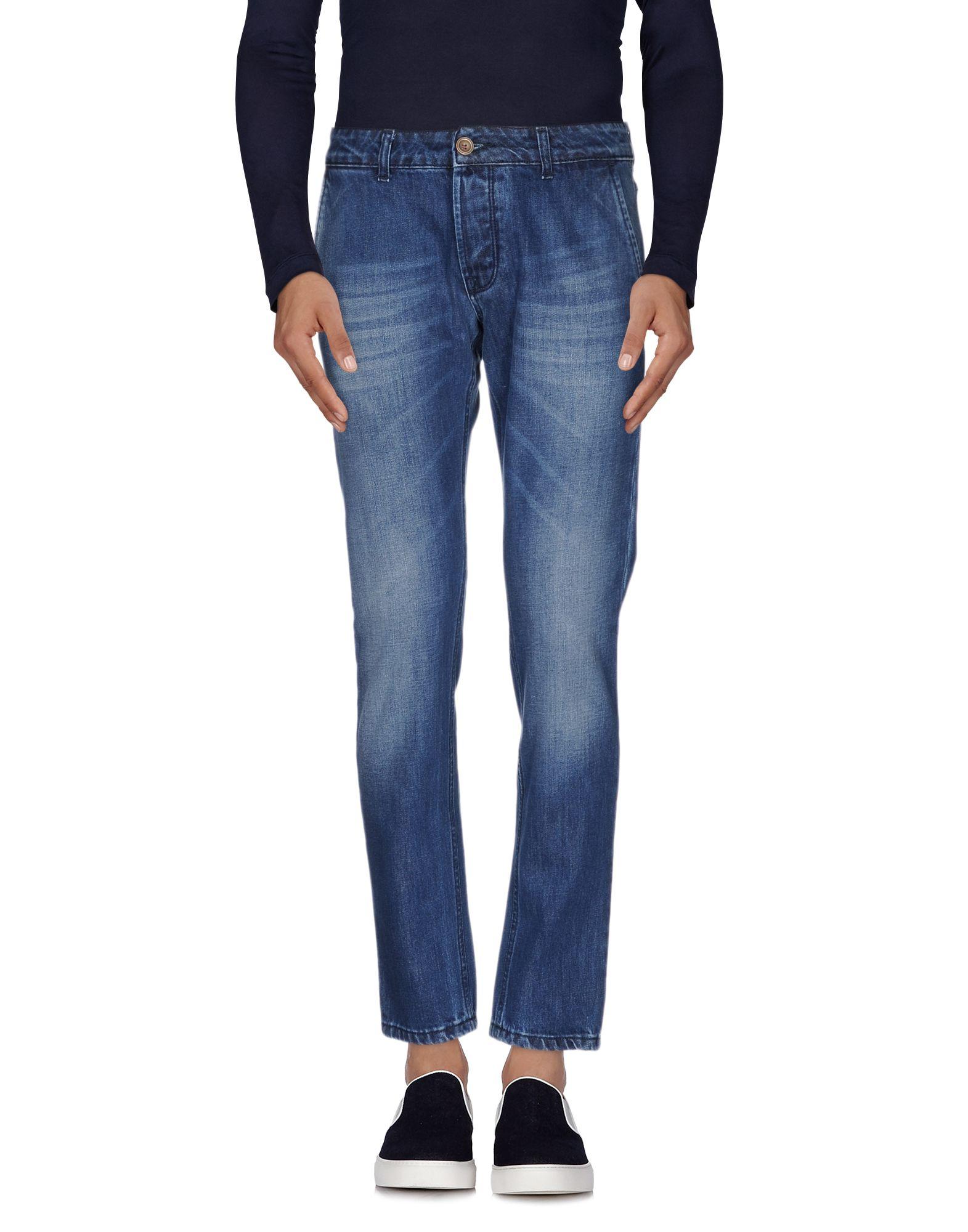 ETC. Джинсовые брюки dismero джинсовые брюки