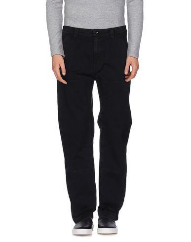 Foto YEEZY Pantaloni jeans uomo