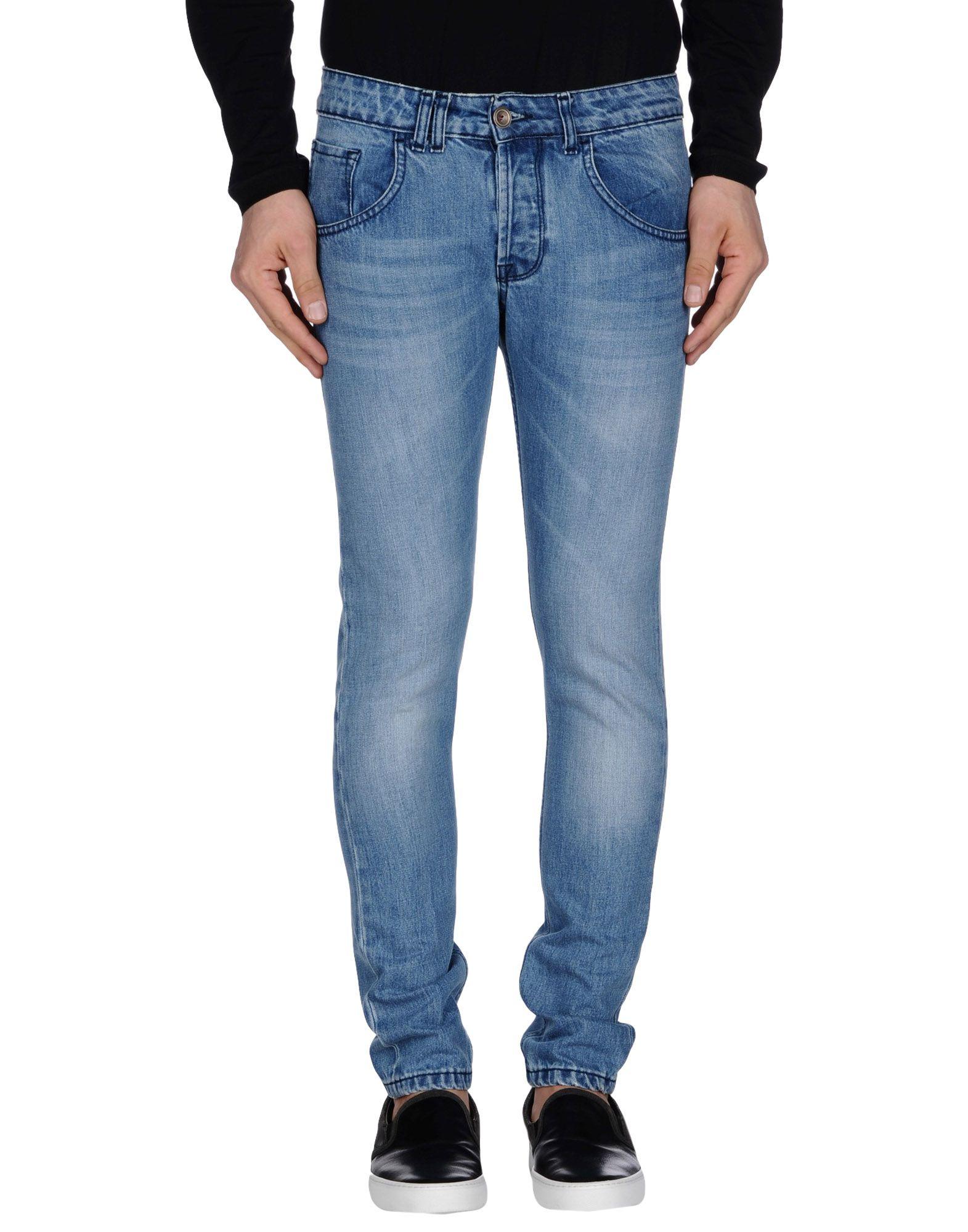 цена ETC. Джинсовые брюки онлайн в 2017 году