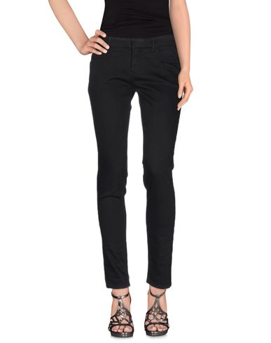 Foto SILENT Pantaloni jeans donna
