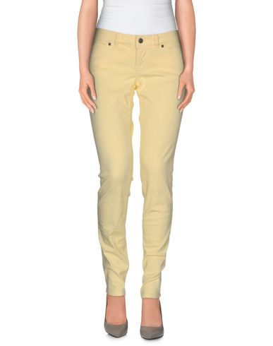 Повседневные брюки от PINKO GREY