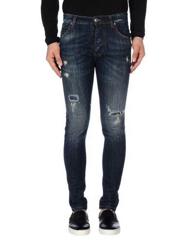 - - -ONE > ∞ Pantalon en jean homme