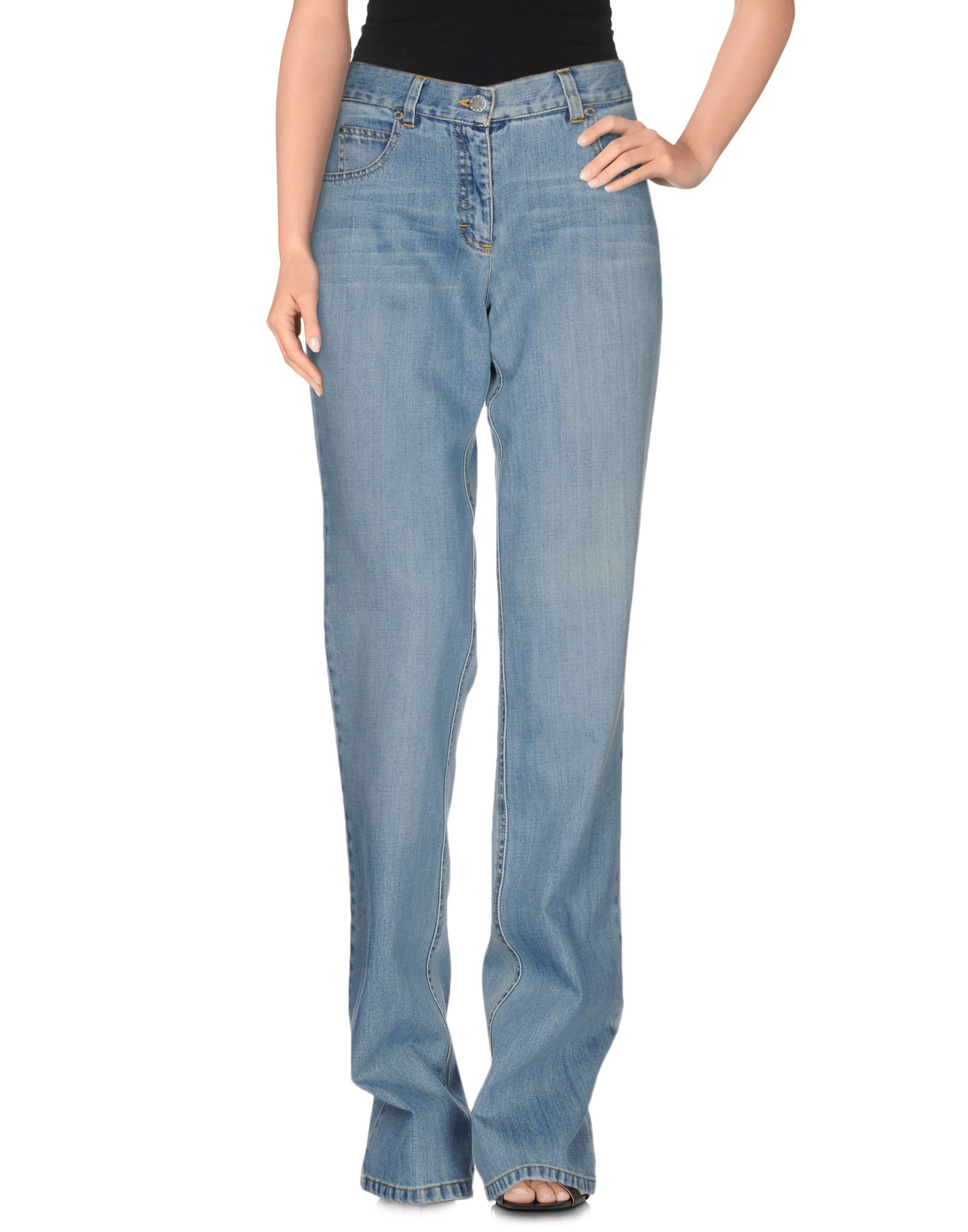 michael kors female michael kors jeans