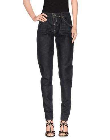 Джинсовые брюки MISS SIXTY 42505741MM