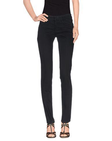 Foto SILENT DAMIR DOMA Pantaloni jeans donna