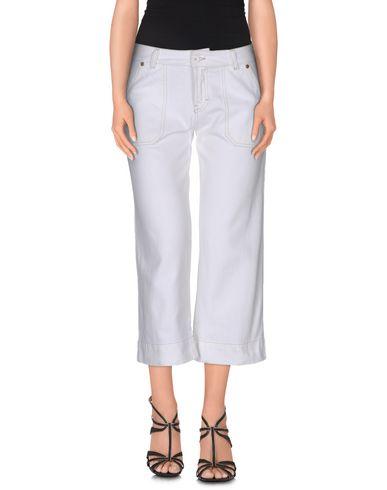 Foto DKNY JEANS Pantaloni jeans donna
