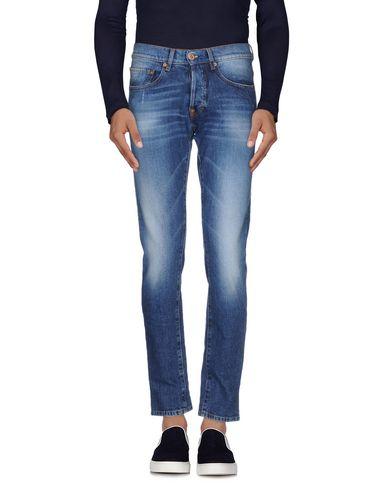 Foto THE.NIM Pantaloni jeans uomo