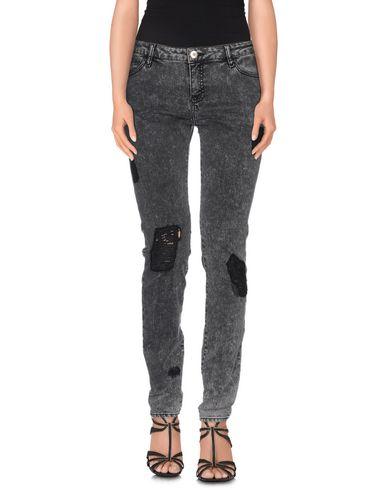 Foto EACH X OTHER Pantaloni jeans donna