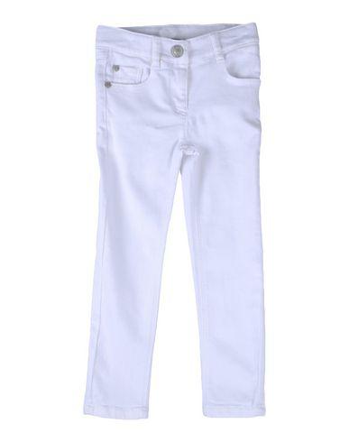 Джинсовые брюки KENZO 42506531IS