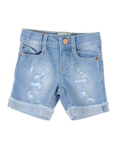 Foto LEVI'S KIDSWEAR Bermuda jeans bambino