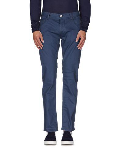 Джинсовые брюки LOVE MOSCHINO 42506576NG
