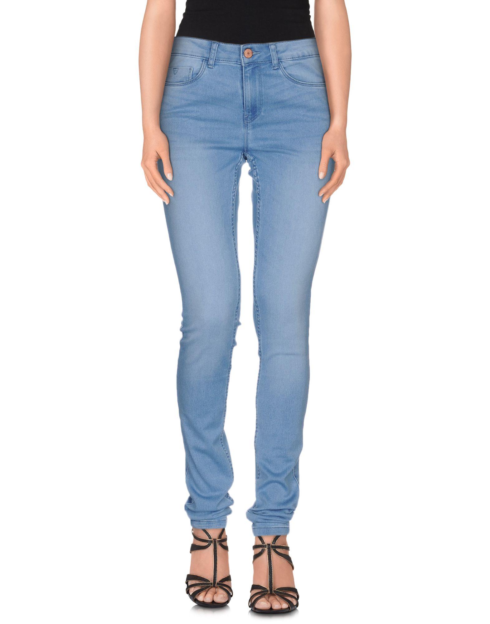 NOISY MAY Джинсовые брюки 10pcs lot fit for miele fjm c1