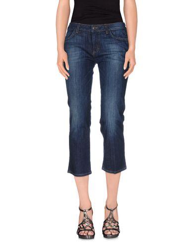 Foto SIWY Pantaloni jeans donna