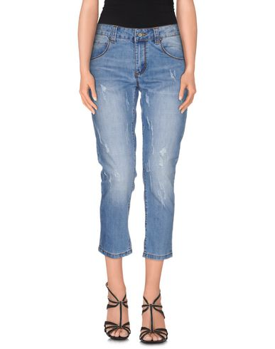 Foto SH COLLECTION Pantaloni jeans donna