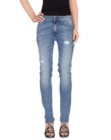 Foto REIGN Pantaloni jeans donna