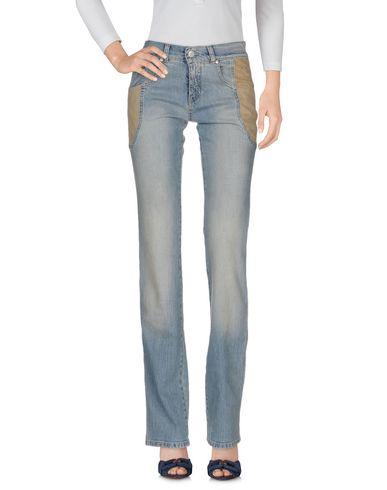 Foto NICWAVE Pantaloni jeans donna
