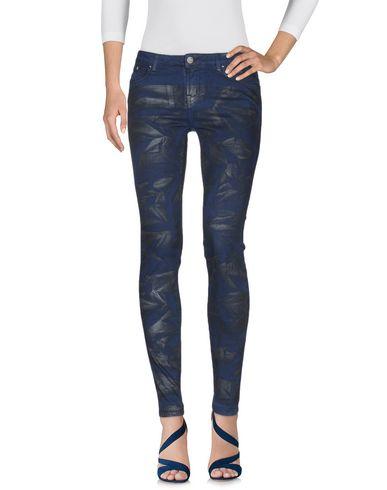 Imagen principal de producto de KARL LAGERFELD - MODA VAQUERA - Pantalones vaqueros - KARL LAGERFELD