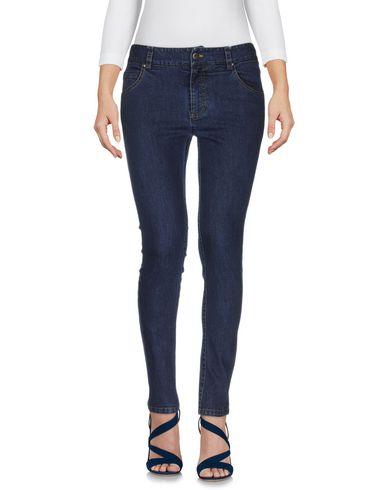 adele-fado-denim-trousers