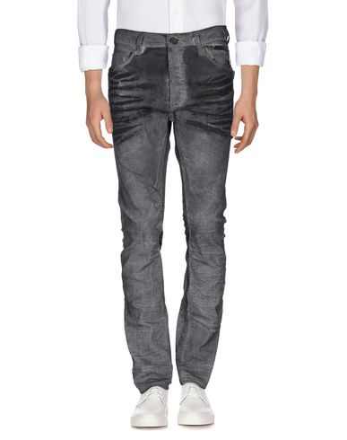 Джинсовые брюки C'N'C' COSTUME NATIONAL 42509634FB