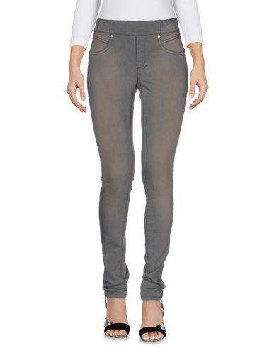 Джинсовые брюки от MARANI JEANS