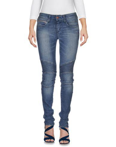 Джинсовые брюки ROCKSTAR 42510200DD