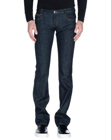 cnc-costume-national-denim-trousers