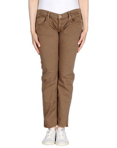 NOLITA DE NIMES Pantalon femme