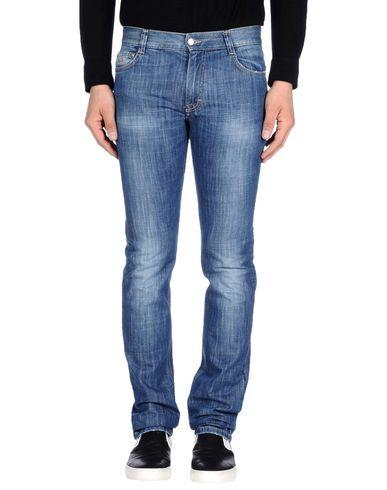 Foto HARMONT&BLAINE Pantaloni jeans uomo
