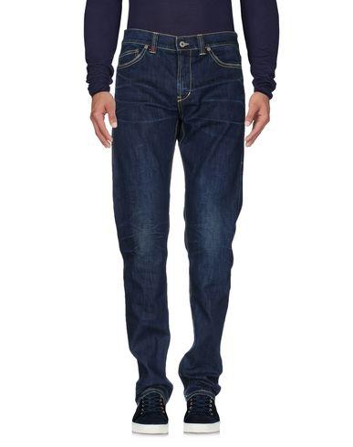 Джинсовые брюки DONDUP 42511631XX