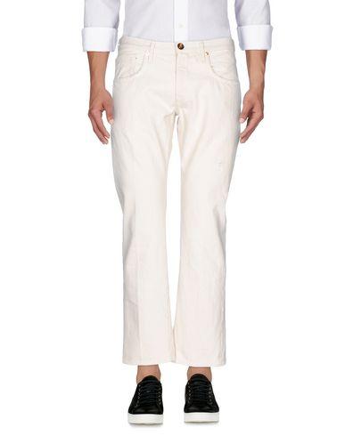 people-denim-trousers