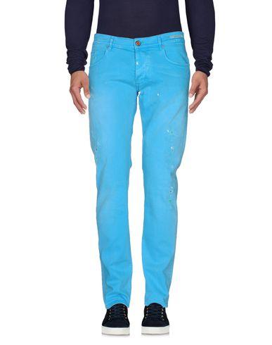 don-the-fuller-denim-trousers