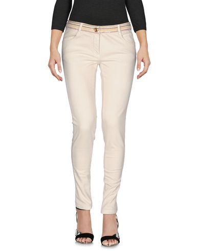 coast-weber-ahaus-denim-trousers