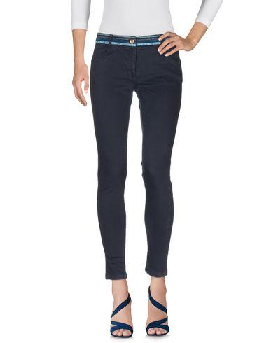 Джинсовые брюки COAST WEBER & AHAUS 42511821QN