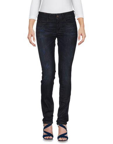 notify-denim-trousers