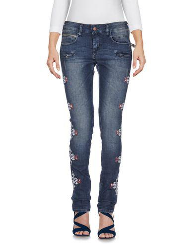 rockstar-denim-trousers