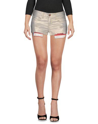 rockstar-denim-shorts