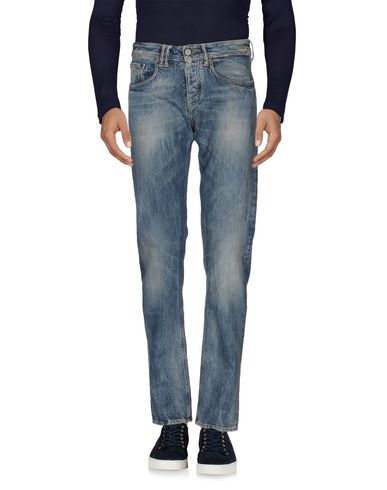 cycle-denim-trousers