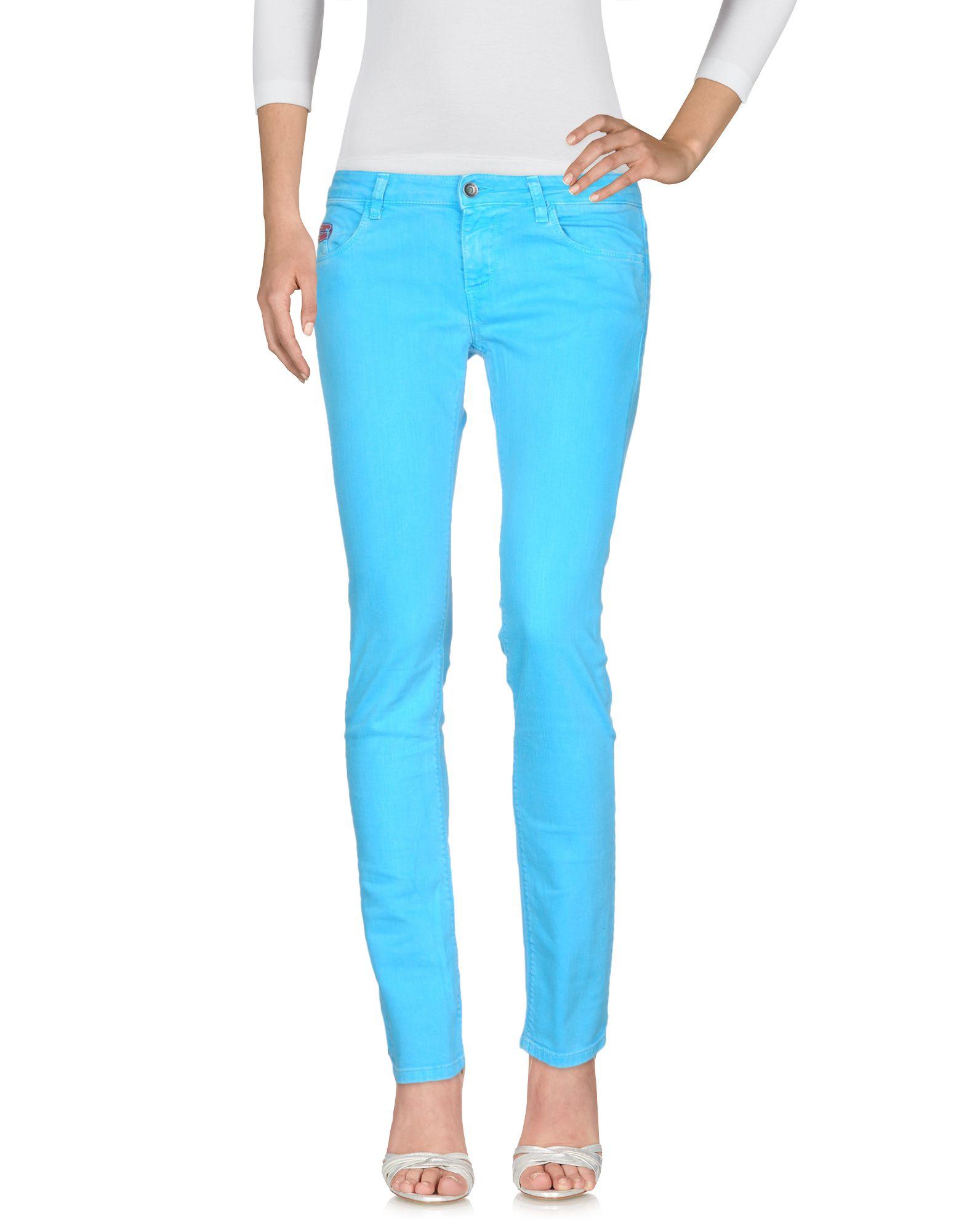 UNLIMITED Джинсовые брюки unlimited джинсовые бермуды