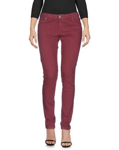 kontatto-denim-trousers