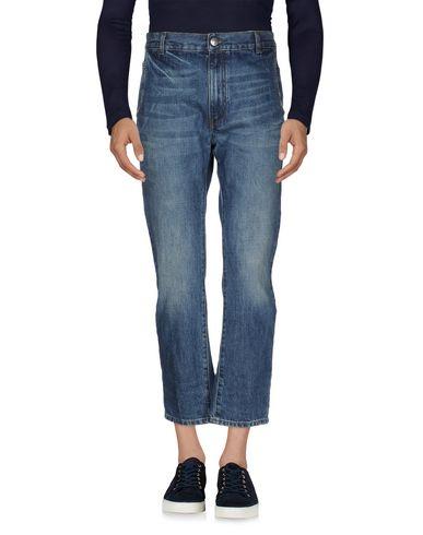 mgrifoni-denim-denim-trousers