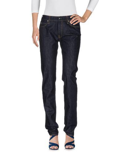 Джинсовые брюки NOLITA DE NIMES 42513210GP