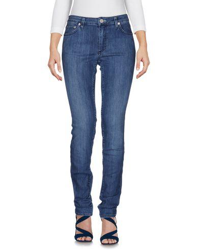 acne-studios-denim-trousers