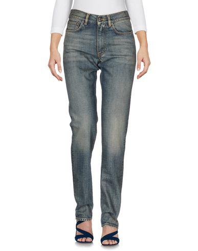 ACNE STUDIOS - Džinsu apģērbu - džinsa bikses - on YOOX.com