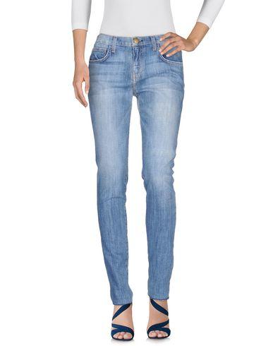 Foto CURRENT/ELLIOTT Pantaloni jeans donna