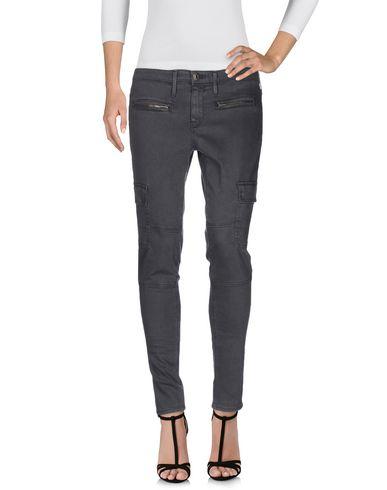 ag-adriano-goldschmied-denim-trousers